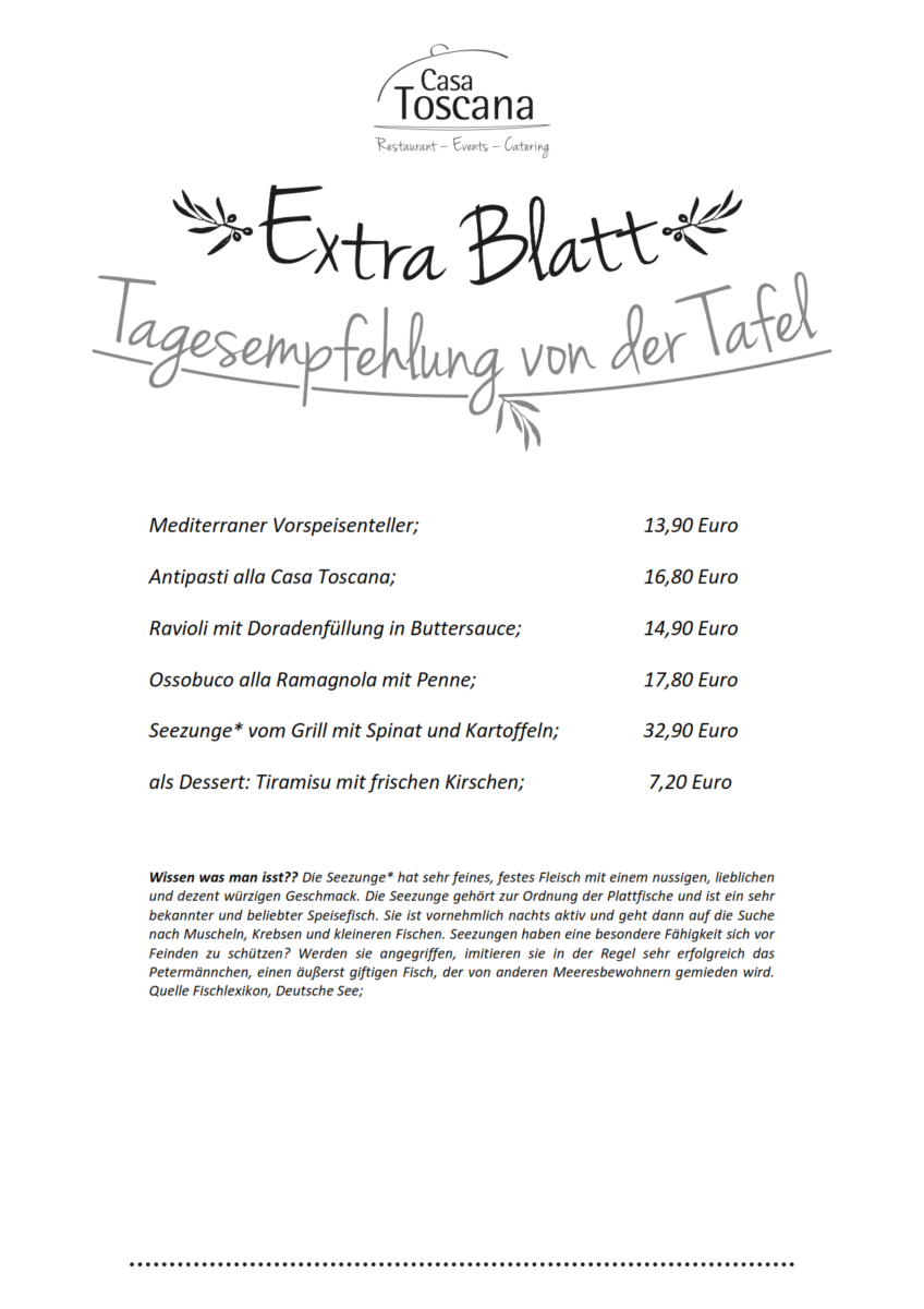ub-gw-Extra-Blatt1-pdf 001